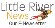 Little River Newsletter Logo