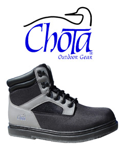 Chota STL Light Wading Boot