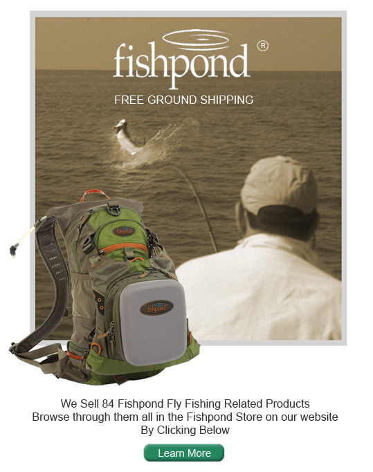 Fishond Tarpon Fishing Ad
