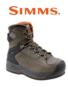 Simms Wading Boot